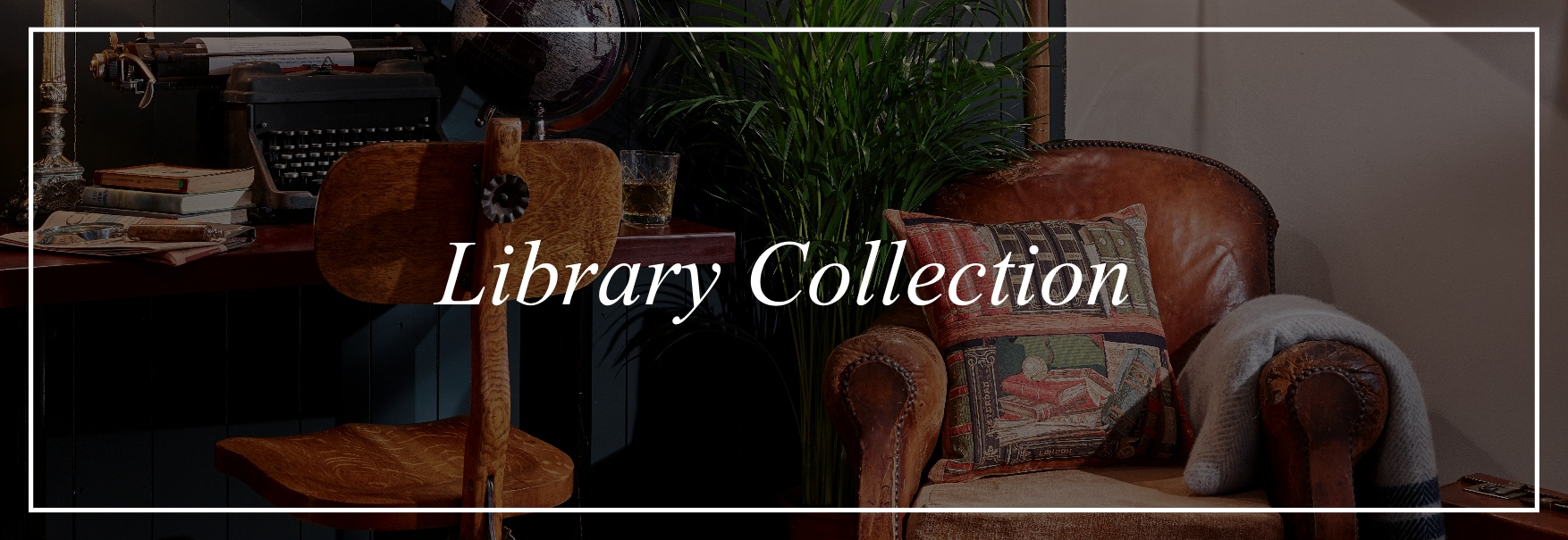 British Library Collection