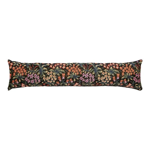 Thousand Flowers Draught Excluder
